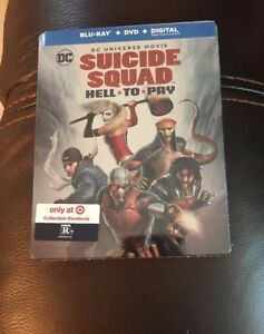 Suicide squad (2016) full movie download bluray hd