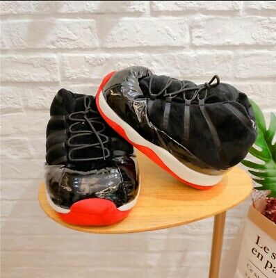 Jordan Yeezy House Slippers Unisex Fits Size 4 13 Ebay