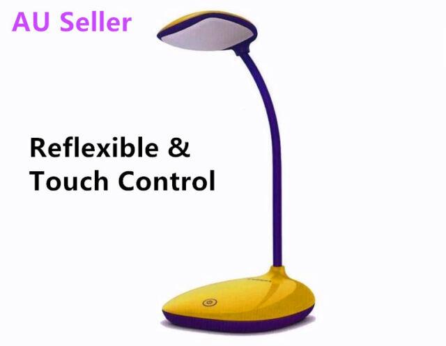 Pisen CL01 LED Rechargeable Desk Lamp
