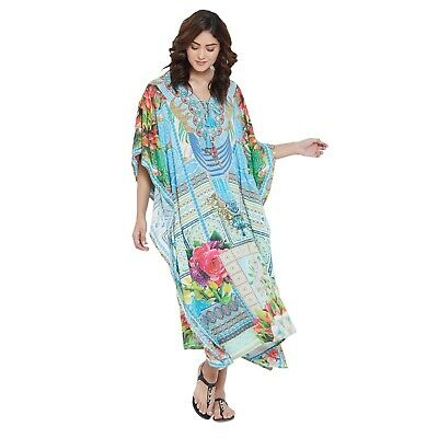 Caftan Kaftan Medieval dress cocktail dress bridesmaid robes plus size dress prom dress Maxi dress robe poncho plus size clothing