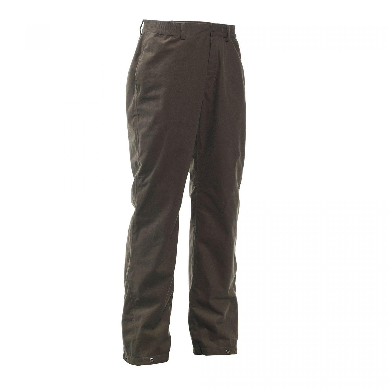 Deerhunter 3898  Avanti pantalones  384-DH Wren, tamaño 2xl
