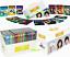 miniatuur 1 - Dallas:Complete TV Series Seasons 1–14, Plus 3 movies! (55-Disc,DVD) US Seller!!
