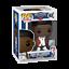 ZION-WILLIAMSON-NEW-ORLEANS-PELICANS-FUNKO-POP-BRAND-NEW-NBA-44279 thumbnail 1
