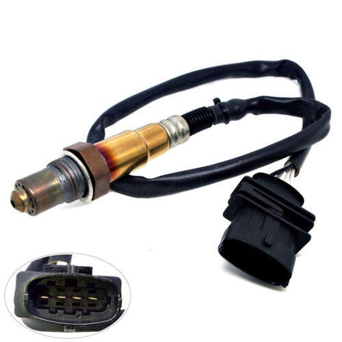 // Sonic New O2 Oxygen Sensor Upstream For Chevrolet Cruze 2011-2014 2012-2013