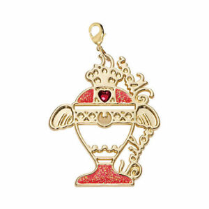 Bandai Sailor Moon Wire Art Charm Mascot Sailor Uranus Key Chain Gashapon