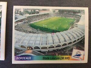 WC-panini-france-N-12-Stade-lescure-Bordeaux-Black-Back