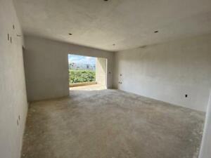 Casa en Venta Argenta Residencial - Casa 190