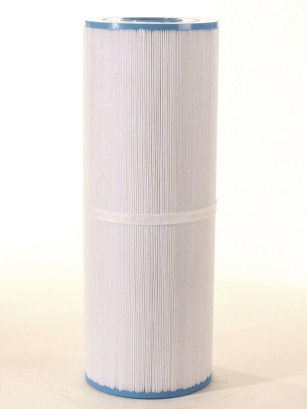 Bogen Gabel CUHAWUDBA 5 Teile//Satz Karikatur Tier Platte Tasse Baby Geschirr F/üTterung Set Bambus Faser Baby Sch?Ne Kinder Container Geschirr Set Igel