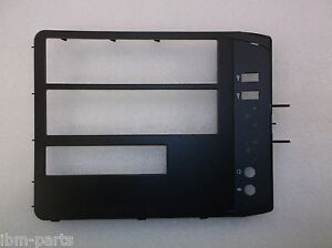 Details about NEW Genuine Dell Precision 390 690 T5400 Front Chassis Bezel  CW857