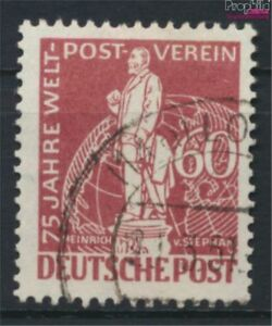 Berlin-West-39-gestempelt-1949-Weltpostverein-9233358