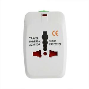 Ladegeraet-Adapter-Stecker-Konverter-2-USB-Port-EU-10A-Weltweit-AC-Po-D5I4-T-D4A9