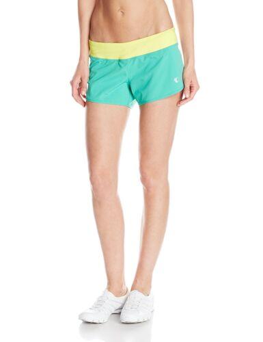 Pearl Izumi Women/'s Fly Shorts # X-LARGE