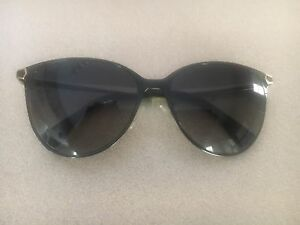 26433499014b ... Fendi-Sunglasses-FF-0022-S-7WH90