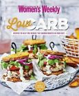 Low Carb by Octopus Publishing Group (Paperback, 2016)