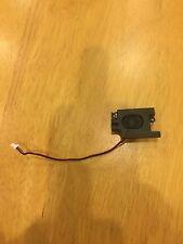Internal Speaker for HP Compaq 2710p Laptop  Sound Speaker