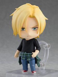 Nendoroid-Banana-Fish-Ash-Lynx-Figure-Preorder