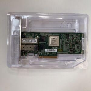 QLogic-NetApp-QLE8152-SR-T-N-10GBase-X-2-Ports-FE0210401-25-Network-Card-PCIe
