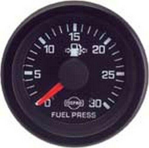 ISSPRO EV 0-30 PSI Fuel Pressure Gauge R5604R