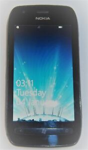 Nokia-Lumia-710-Windows-5-0MP-8GB-3-7-034-O2-Network-Touch-Mobile-Smartphone