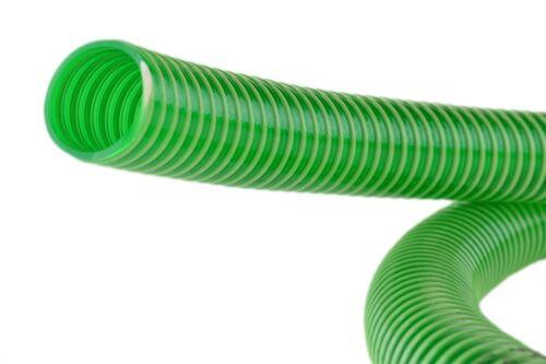 Saugschlauch Spiralschlauch Förderschlauch Pumpenschlauch AGROFLEX LD METERWARE