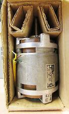 Telefunken - AEG, type; E St 7850-4 spez, wickelmotor - motor for M5 recorder...