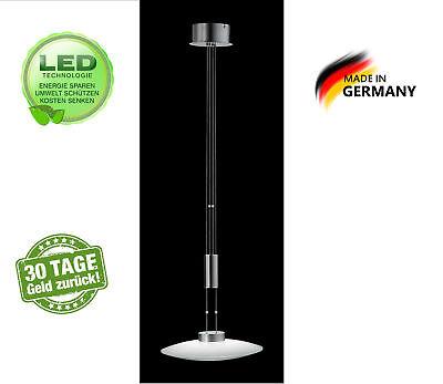 Fischer SHINE 54091 LED Pendelleuchte Dimmbar Esszimmer Lampe Hängeleuchte LED