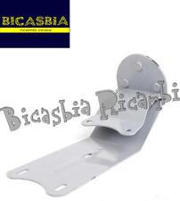 0464 - STAFFA PORTARUOTA POSTERIORE VESPA 150 VBA1T VBA2T VBB1T VBB2T