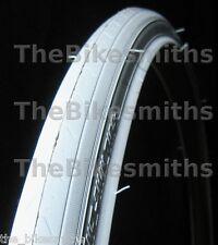 TIRES SUNLT 27x1-1//4 CST740 WH//WHT S-HP Sunlite Super HP CST740