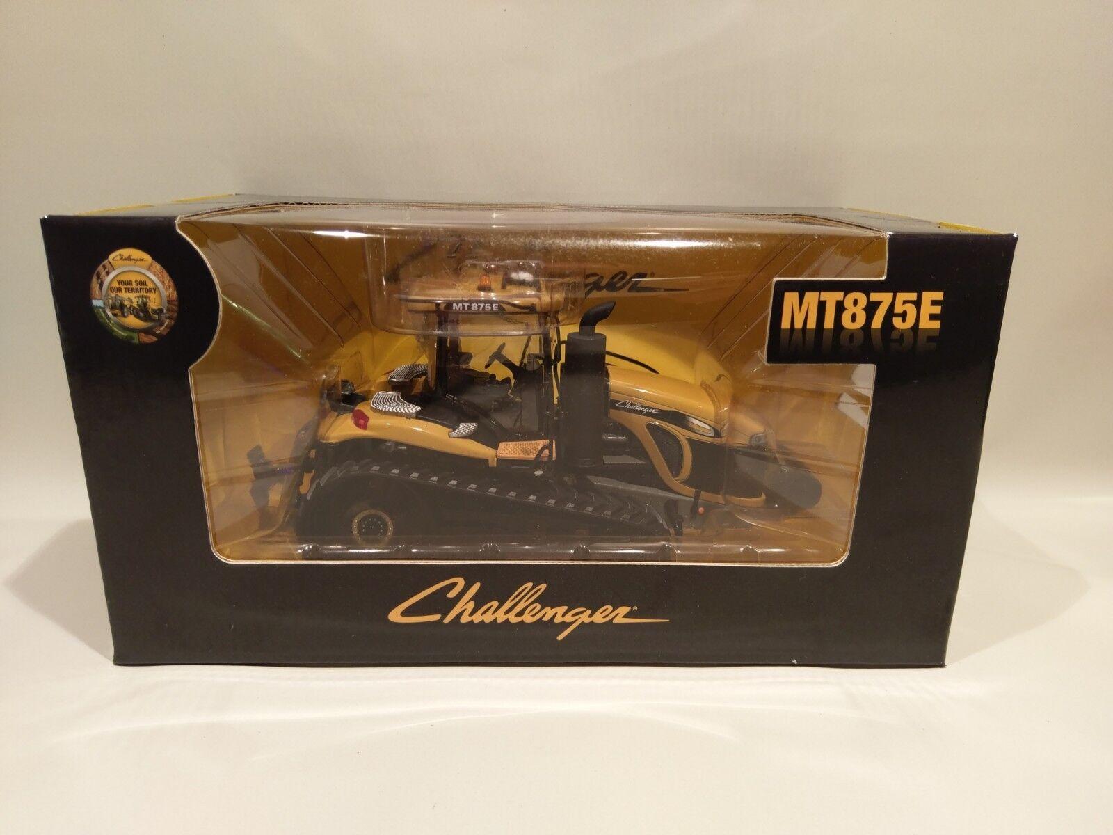 USK Challenger MT875E 1 32