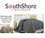 Best-Lightweight-Down-Alternative-Comforter-with-Corner-Tabs-18-Colors thumbnail 2