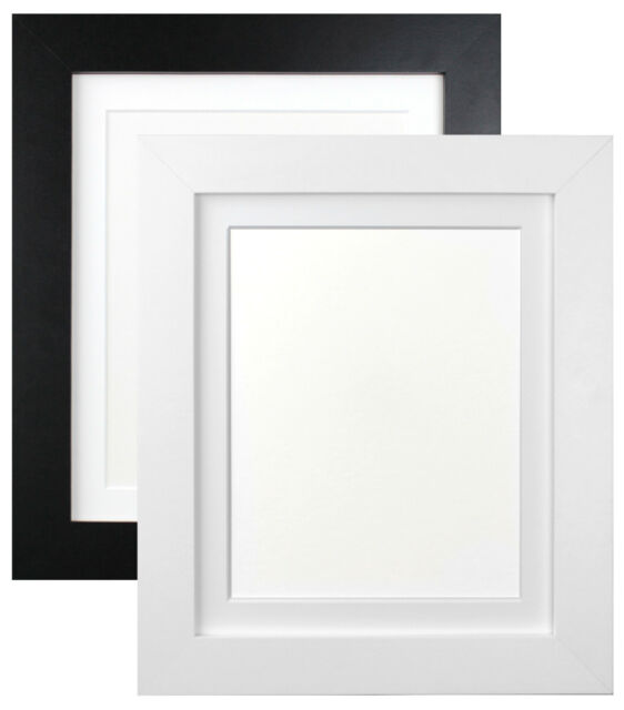 Hoppekids with SoftClose MDF Single 73x45x39 cm Wood White