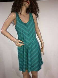 Dress Face Breezeback North The Taglia S Donna xw8pUftU