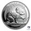2016-1-oz-Australia-Silver-Koala-BU-in-Capsule thumbnail 1