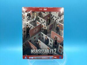 neuf-film-blu-ray-edition-steelbook-insaisissables-2