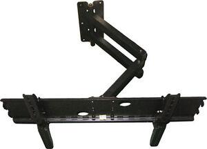LONG-ARM-FULL-MOTION-TV-WALL-MOUNT-40-42-46-50-55-60-65-70-75-80-SWIVEL-BRACKET