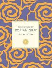 Picture of Dorian Gray by Oscar Wilde (Paperback, 2014)