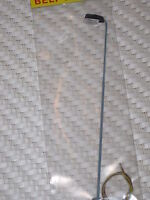 Straßenlampe Laterne Lampe Spur 1 + 0  *NEU* 1:32
