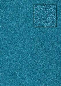 Glitterkarton-Glitterpapier-Glitzerkarton-Tonkarton-200g-m-tuerkis-blau-18930004