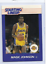 thumbnail 45 - 1988 Kenner Starting Lineup Set Break EX-MINT TO NR-MT COMPLETE YOUR SET SEE PIC