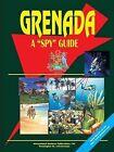 Grenada a Spy Guide by International Business Publications, USA (Paperback / softback, 2005)