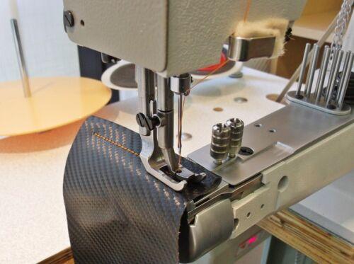 10x 1//8/'/' Schlichtfräser Gravierbits CNC PCB Titanbohrer Bohrer Fräser 0.8mm Neu