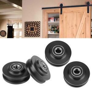 Sliding-Track-Roller-Hanging-Barn-Door-Rail-Trolley-Wheel-For-Door-Window-Pulley