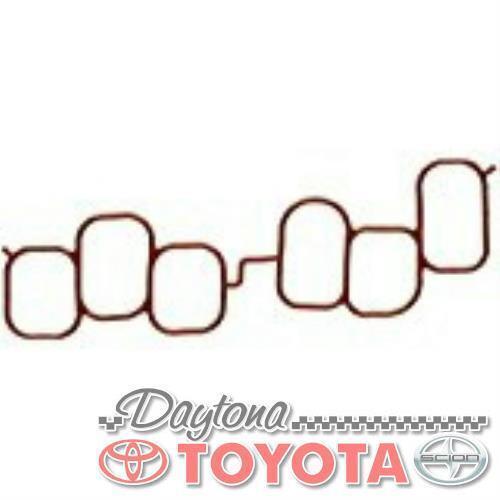 OEM Toyota INTAKE MANIFOLD GASKET 17176-20020