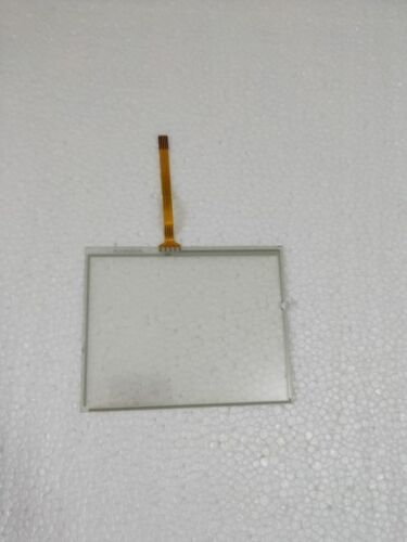New touch glass for YASKAWA MOTOMAN DX100 TEACH PENDANT JZRCR-YPP01-1 #7