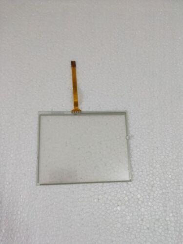New touch glass for YASKAWA MOTOMAN DX100 TEACH PENDANT JZRCR-YPP01-1 #7