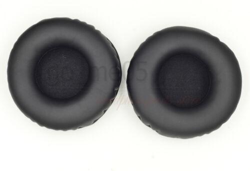 Replacement Headset Ear pads cushion earmuff for Denon d210 d 210 headphones