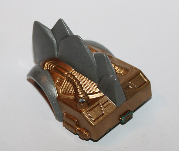 1988 Transformers Takara Japan D-325 Dinoforce Doryu Cover Dinoking Dino King