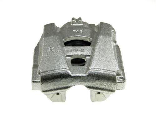 Pour Audi A5 2007-2017 Avant Droite Drivers O//S étrier De Frein Disques 314 mm