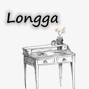 longga