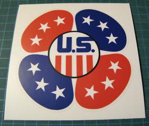 US-MAGS-VINTAGE-WHEEL-RACING-VINYL-STICKER-4-1-4-034-DECAL-NASCAR-TRANS-AM